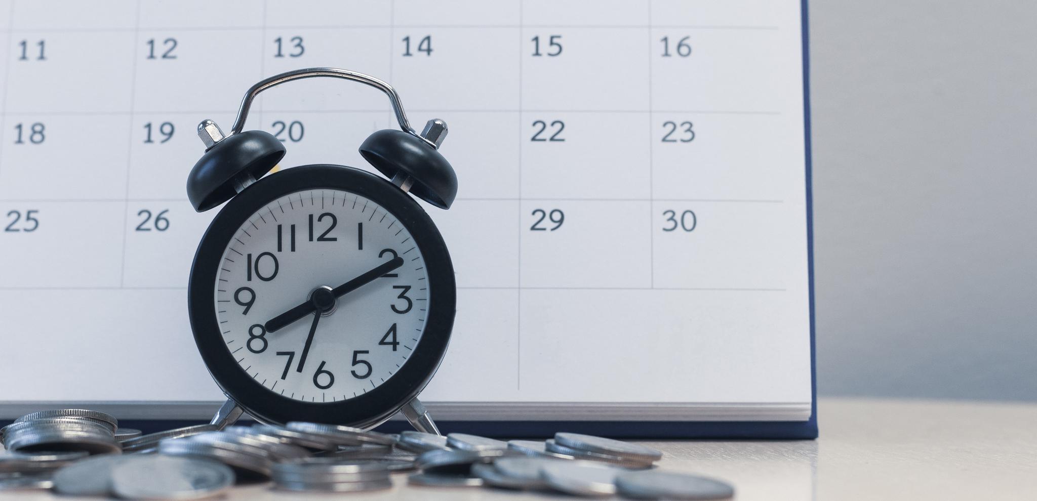 """Bundesarbeitsgericht: Mindestlohn gilt auch für Bereitschaftszeiten in der """"24-Stunden-Pflege"""""""