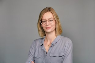 Alina Lippegaus