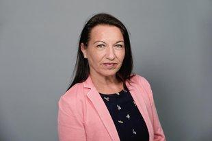 Anna Maria Babet-Täuber