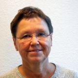 Stephanie Neuberg