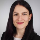 Dragana Bubulj