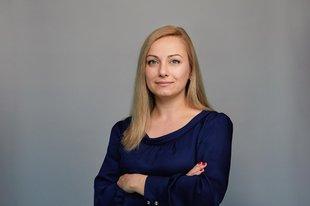 Plamena Georgieva