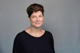 Helga Zichner