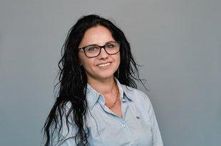 Mihaela stan-Cotti