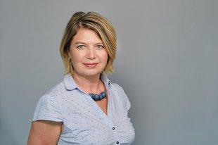 Katarzyna Kirchner