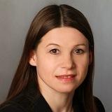 Dorota Kempter