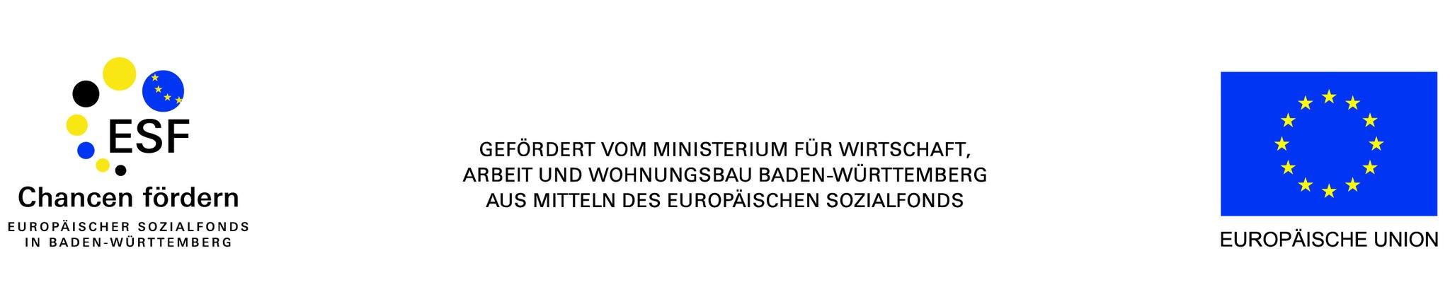 Logo Mannheim