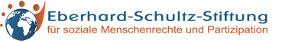Logo: Eberhard-Schultz-Stiftung