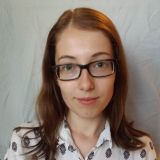 Charlotte Pscheidl