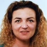Aneliya Ivanova