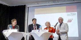 """Fachtagung """"Fremdfirmeneinsatz auf dem Werksgelände"""" 25. Oktober 2013 Dortmund"""