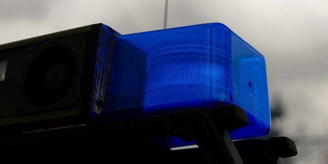 Erfolg Pflege mit Polizeieinsatz