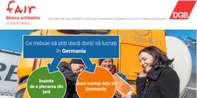 Ce trebuie să știți dacă doriți să lucrați în Germania