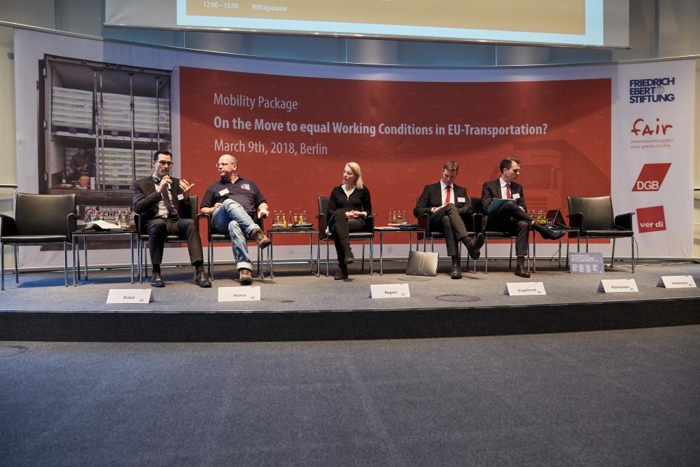 Konferenz_Mobility_Package_Panel1
