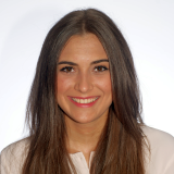 Katalin Kuslits