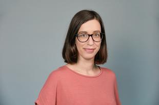 Katarzyna Witoszek
