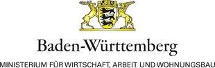 Ministerium Baden-Württemberg
