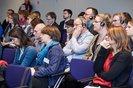 Konferenz Mobility Package FES, DGB, ver.di
